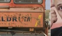 Amendă uriașă pentru Tel Drum. Compania lui Dragnea nu a renunțat la vechile apucături și a comis ilegalități grave