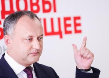 Investigație: Proiectul KREMLINOVICI. Ce contacte și informații ascunde telefonul rusofilului Dodon. Securiștii Moscovei. Dezvăluirile RISE Moldova