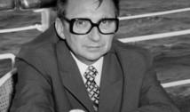 """Cine a fost cu adevărat Pacepa, pe care inculții și diletanții îl consideră """"erou"""" sau """"disident"""". Bișnițarul-general de Securitate care a fondat sistemul de corupție politică din România. Miturile construite în jurul acestui dubios"""