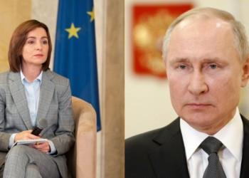 """Alegerile din 11 iulie, sub asaltul propagandei Kremlinului. Directorul API: """"Maia Sandu, principala țintă"""""""
