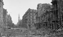 Polonia și Grecia vor deschiderea discuțiilor cu Germania pentru plata pagubelor produse de armata nazistă în timpul celui de Al Doilea Război Mondial. Bucureștiul nu pare interesat de subiect