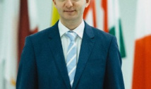 Siegfried Mureșan, despre dezastrul girat de coaliția PSD-ALDE: Imaginea Guvernului Dăncilă în exterior este execrabilă! EXCLUSIV
