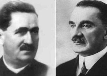 Prin suferință la Înviere. Cumplitele împrejurări și condiții în care au fost asasinați Iuliu Maniu și Ion Mihalache, martiri ai temnițelor comuniste și simboluri ale rezistenței fără sfârșit. 5 februarie, ziua de cenușă