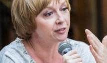 DNA îi trimite în judecată pe foștii șefi ai Academiei de Poliție pentru instigare la șantaj în cazul jurnalistei Emilia Șercan