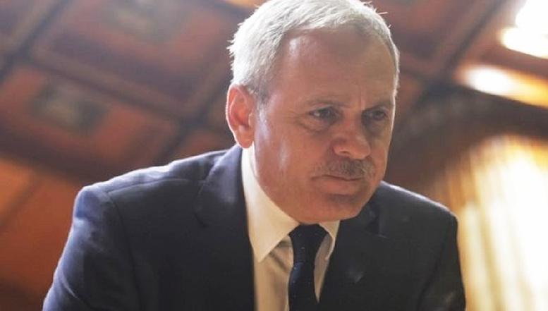 """Eckstein, DEZVĂLUIRE șocantă: """"O parte dintre membrii CSM și ÎCCJ au pus botul la politica PENALĂ a lui Dragnea!"""" EXCLUSIV"""