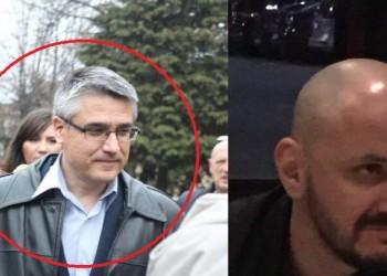 """Cum a stat Sebastian Ghiță în genunchi în fața unui procuror cerșind îndurare pentru baronul PSD Mircea Cosma. Magistratul a trecut însă de partea infractorilor și, de frica DNA, a devenit """"avocatul"""" SIIJ și al mafiei PSD"""
