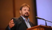 """Cristian Pârvulescu, la fel de isteț și de bine intenționat ca Marx și Stalin: """"Educația religioasă e un RISC la adresa siguranței naționale!"""" Neputințele unui marxist"""