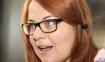 Presiuni infernale. Procuroarea care îl anchetează pe Liviu Dragnea, amenințată cu pușcăria