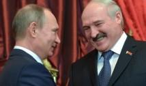 Anchetă jurnalistică: Dictatorul Lukashenko patronează o rețea imensă de contrabandă cu țigări în Europa și Rusia. Imperiul ilegal