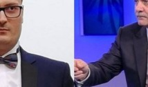 Cum a luat Alexandru Cumpănașu bani și de la Liviu Dragnea care dorea să-l înscăuneze șef peste TVR. În 2015, unchiul din Caracal a luat cuvântul în fața PSD București pentru a-l ridica în slăvi pe infractorul de la Rahova