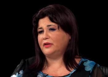 Judecătoarea CSM Gabriela Baltag insultă memoria eroilor anticomuniști de la Sighet. Paralela deplasată făcută de magistrat
