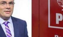 VIDEO Moise Guran, scenariu optimist pentru români: PSD se poate desființa după alegerile prezidențiale