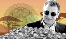 """""""Pandora Papers"""": Secretele financiare ale românului Frank Timiș, scoase la iveală în scandalul ingineriilor offshore!"""