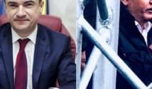 """EXCLUSIV Primarul Iașului îl diagnostichează pe Dragnea: """"E DEMENT!"""" Chirica anunță EȘECUL mitingului PSD"""