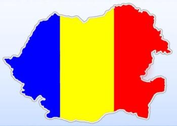 """SONDAJ demolator pentru """"stataliști"""" și rusofili: 43,9% din cetățenii R.Moldova DORESC UNIREA cu România. Graficele"""