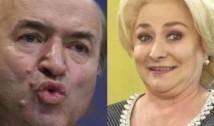 """Guvernul Dăncilă, pus la zid de Comisia Europeană: """"E important ca hotărârile judecătorești care au devenit definitive să nu mai poată fi repuse în discuție""""!"""