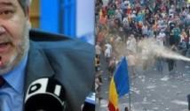Lovitură imensă pentru justiția PSD. ÎCCJ a respins definitiv represiunea lui Netejoru asupra procurorilor care au demarat ancheta în cazul 10 august