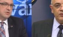 """Liberalii pun lupa pe Raed Arafat. Deputatul Ovidiu Raețchi: """"Nu sunt de acord cu ideea că cineva poate să fie de neînlocuit! Nu putem să stăm într-o stare din asta de admirație continuă!"""""""