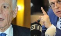 """BĂTAIE DE JOC: Pensiile """"specialilor"""" din Guvern au EXPLODAT, în timp ce puterea de cumpărare a pensionarilor obișnuiți a scăzut!"""