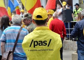 Frăția penalilor Dodon-Voronin, disperată că PAS va putea forma un GUVERN după alegerile din 11 iulie. Socialiștii și comuniștii pregătesc o ofensivă mizerabilă împotriva PAS