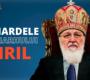 VIDEO Colosala avere a Patriarhului rus Kiril. Peste 4 miliarde de dolari din comerț ilegal cu tutun și altele