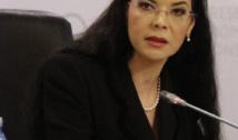 Furie și tensiune la CSM. Ana Birchall vorbește deschis despre agresivitatea Liei Savonea, o apropiată a grupării infracționale Dragnea