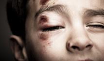 Asia de Sud-Est, paradisul abuzatorilor, violatorilor și criminalilor de copii! Pedofilia, cifre care îngrozesc