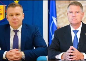 MESAJE DE PAȘTE. Un antreprenor român din Diaspora, politician independent, a făcut mai multe vizualizări pe Facebook decât președintele Iohannis
