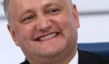 Rusofilul Dodon a cauzat COLAPSUL relațiilor dintre R. Moldova și Uniunea Europeană. Rusia, îngroparea dosarelor de mare corupție și gestul de bunăvoință al UE, care nu trebuie înțeles greșit