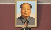 China reia, după zeci de ani, campania maoistă de pedepsire cruntă a celor care citesc sau dețin CĂRȚI neaprobate de partidul comunist. China, o rușine planetară