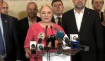 Pesediștii fac iar CEx în grup. Ce strategii anti Orban 2 mai pun la cale social-democrații după audierile de mahala ale miniștrilor desemnați