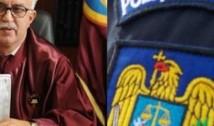 """EXCLUSIV Zegrean DESFIINȚEAZĂ Poliția Română: """"Toți NĂTĂRĂII au ajuns polițiști! Ăștia NU sunt în stare să ne apere copiii!"""""""