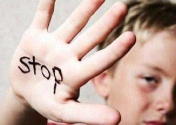 Abominabil: autoritățile din Berlin au plasat copii PEDOFILILOR, în familii sociale, timp de 30 de ani! Sceleratul Helmut Kentler și rețeaua care a șocat Germania