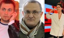 EXCLUSIV Acuzat de FSB-ism, Vasile Botnaru e un personaj-cheie în propulsia agentei FSB Natașa Morari. Europa Libera Moldova, pepiniera Sputnik
