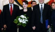 """Pușcăriașul Adrian """"Bombonel"""" Năstase, scandalizat că Șerban Nicolae, Ciordache, Mitralieră&Co au fost epurați de pe listele PSD. Putinistul invocă loialitatea față de partidul-stat"""