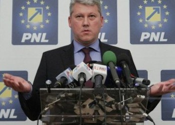 Cazul criminalului Turnagiu. Predoiu ia măsuri: conducerea Penitenciarului Drobeta-Turnu Severin a fost demisă. Solicitarea transmisă de MJ către CSM