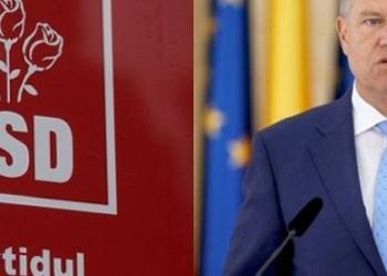 Un fost ambasador al României în Estonia dinamitează tentativa PSD de a-i atribui lui Klaus Iohannis eșecul de la Consiliul de Securitate al ONU