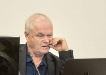 """Expert în constituționalism: """"Ascensiunea domnului Nicolicea este indiciul metastazei care a cuprins România politică"""""""
