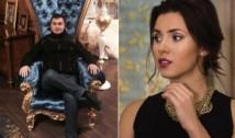"""EXCLUSIV Agenta FSB Natașa Morari ar trebui să ne spună ai cui copii sunt TV8 și Jurnal TV, care promovează moldovenismul pozând în televiziuni """"românești"""". Cum controlează Rusia presa """"proeuropeană"""" și """"anticorupție"""". Noile tancuri ale Kremlinului și """"jurnaliștii"""" lor"""