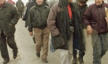 Mineriada KGB: cum s-a IMPLICAT Rusia în violentele evenimente din ianuarie-februarie 1999 EXCLUSIV