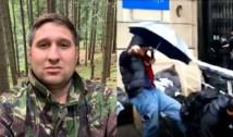 România anormală: un activist de mediu, amendat cu 5 mii de lei pentru că a îndrăznit să se lupte și noaptea cu mafia lemnului, în timp ce agresoarele PSD Cerva și Lovin au de plătit doar 400 de lei