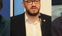 """Dehelean: """"Scopul PSD e să scoată România din Europa!"""" Deputatul USR explică cât e de grav abuzul comis de binomul Toader-CCR asupra lui Kovesi"""