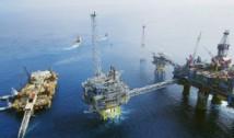 MOARTE și SCANDAL în jurul platformelor de la Marea Neagră EXCLUSIV