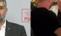 """PSD și-a fraierit votanții: Ciolacu retrage """"organele"""" băgate de Firea în Consiliul General al Capitalei, dovendindu-se că au avut doar un rol de nadă electorală"""