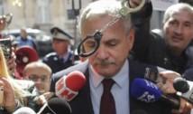 ACUZAȚIILE unui vicepreședinte PNL: Dragnea se pregătește să scape de PUȘCĂRIE prin OUG, înainte de referendumul de pe 26 mai EXCLUSIV