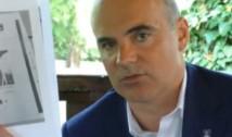 VIDEO PSD este disperat! A depus plângere penală împotriva lui Rareș Bogdan pentru un motiv halucinant
