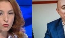 Agresiva antenistă Ingrid Mocanu: PSD-iștii sunt foarte-foarte PROȘTI!  Goarna A3, isterizată că PSD a ratat salvarea infractorilor politici