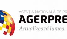 În timp ce presa independentă moare, Agerpres cumpără smartphone-uri de fițe și logistică IT pentru GAMERI profesioniști! DOCUMENT EXCLUSIV