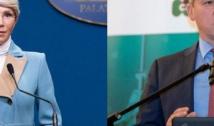 Guvernul începe depesedizarea Justiției. Raluca Turcan anunță patru măsuri vitale care provoacă spasme mafiei din Kiseleff