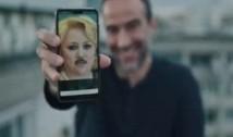 """VIDEO de senzație! Actorul Șerban Pavlu cheamă inedit românii la vot: """"Du-te și alege-l pe ăla care ți se pare mai puțin prost că dacă ies tot ăștia, noi suntem cei mai proști"""""""